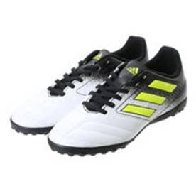 アディダス adidas ジュニア サッカー トレーニングシューズ エース 17.4 TF J S77117 2978