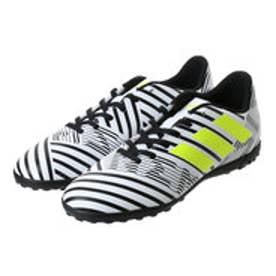 アディダス adidas ジュニア サッカー トレーニングシューズ ネメシス 17.4 TF J S82468 2985
