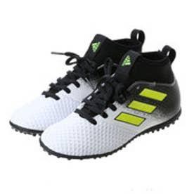 アディダス adidas ジュニア サッカー トレーニングシューズ エース タンゴ 17.3 プライムメッシュ TF J S77085 2976