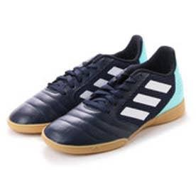 アディダス adidas ジュニア フットサル シューズ エース タンゴ 17.4 サラ J BY1986 826