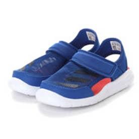 アディダス adidas ジュニア サンダル FortaSwimC AC8253 8376
