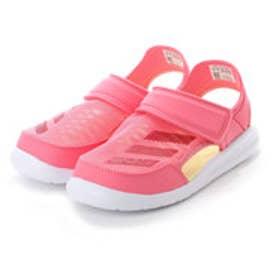 アディダス adidas ジュニア サンダル FortaSwimC AC8297 8379