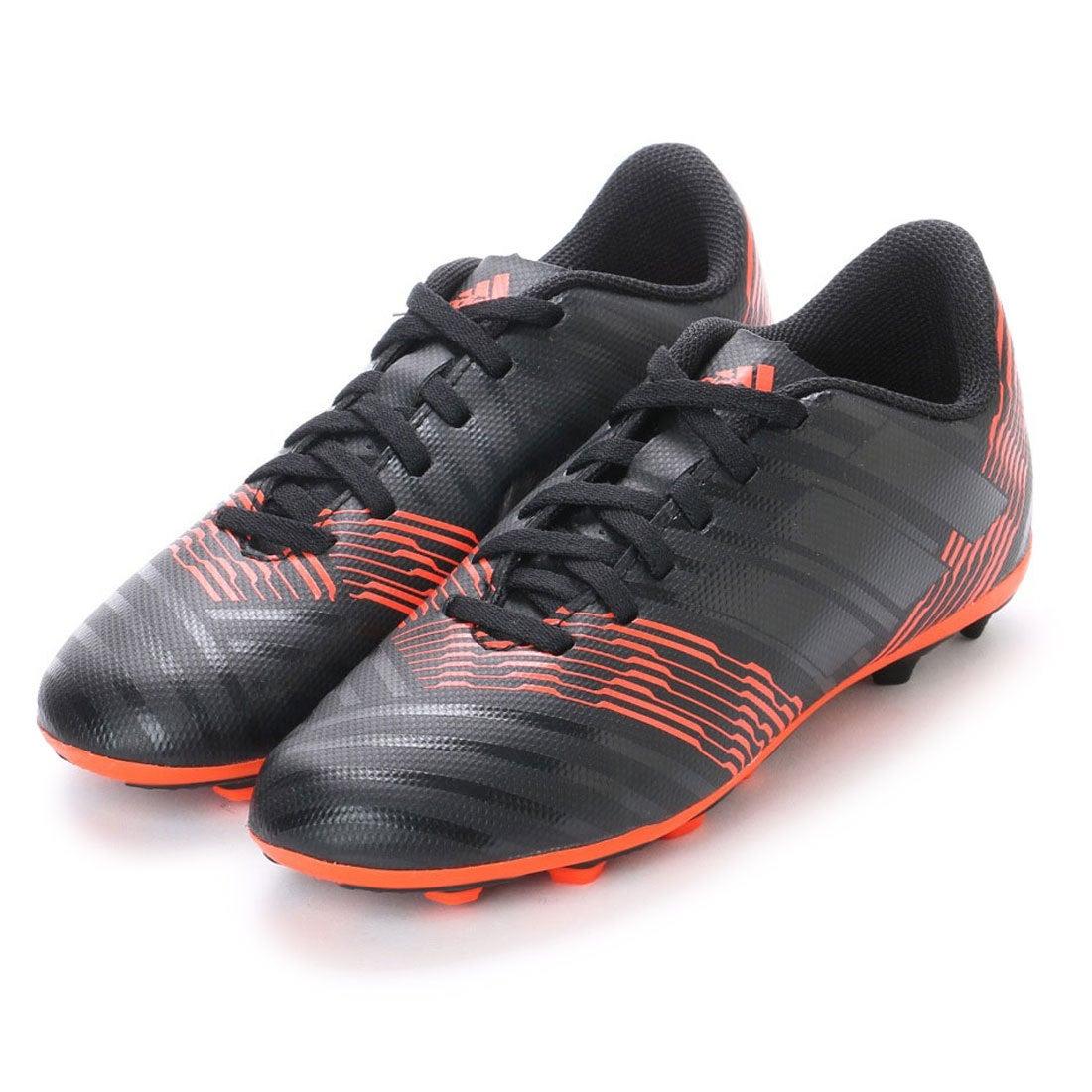 【SALE 30%OFF】アディダス adidas ジュニア サッカー スパイクシューズ ネメシス 17.4 AI1 J CP9206