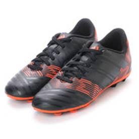 アディダス adidas ジュニア サッカー スパイクシューズ ネメシス 17.4 AI1 J CP9206