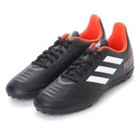 アディダス adidas ジュニア サッカー トレーニングシューズ プレデター タンゴ 18.4 TF J CP9095