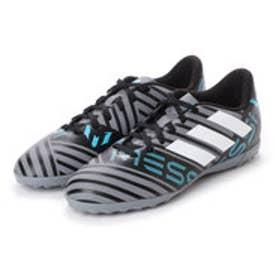 アディダス adidas ジュニア サッカー トレーニングシューズ ネメシス メッシ タンゴ 17.4 TF J CP9218