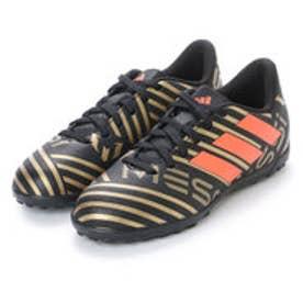 アディダス adidas ジュニア サッカー トレーニングシューズ ネメシス メッシ タンゴ 17.4 TF J CP9217
