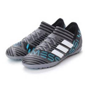 アディダス adidas ジュニア サッカー トレーニングシューズ ネメシス メッシ タンゴ 17.3 TF J CP9200
