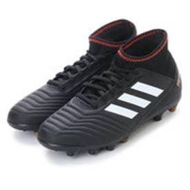 アディダス adidas ジュニア サッカー スパイクシューズ プレデター 18.3-ジャパン HG J CQ1993