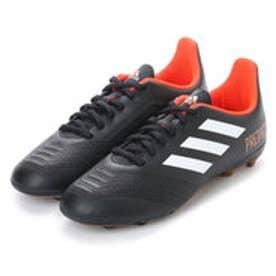 アディダス adidas ジュニア サッカー スパイクシューズ プレデター 18.4 AI1 J CP9243