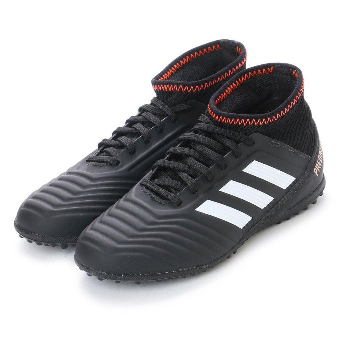 【SALE 25%OFF】アディダス adidas ジュニア サッカー トレーニングシューズ プレデター タンゴ 18.3 TF J CP9039