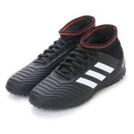アディダス adidas ジュニア サッカー トレーニングシューズ プレデター タンゴ 18.3 TF J CP9039