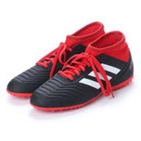 アディダス adidas ジュニア サッカー トレーニングシューズ プレデタータンゴ18.3TFJ DB2330