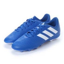 アディダス adidas ジュニア サッカー スパイクシューズ ネメシス18.4AI1J DB2357