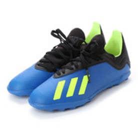 アディダス adidas ジュニア サッカー トレーニングシューズ エックスタンゴ18.3TFJ DB2422