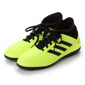 アディダス adidas ジュニア サッカー トレーニングシューズ プレデタータンゴ18.3TFJ DB2328