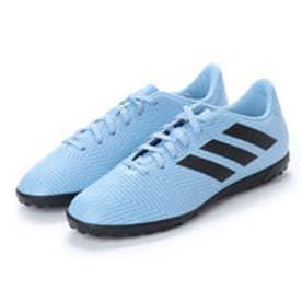 アディダス adidas ジュニア サッカー トレーニングシューズ ネメシスメッシタンゴ18.4TFJ DB2400