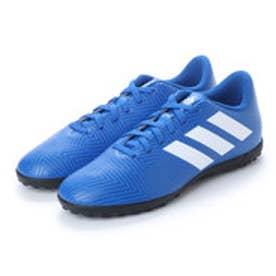 アディダス adidas ジュニア サッカー トレーニングシューズ ネメシスタンゴ18.4TFJ DB2381