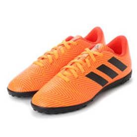 アディダス adidas ジュニア サッカー トレーニングシューズ ネメシスタンゴ18.4TFJ DB2379