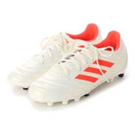 アディダス adidas ジュニア サッカー スパイクシューズ コパ19.3-ジャパンHG/AGJ F97342