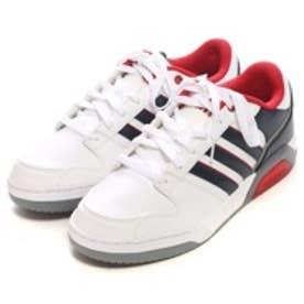 【アウトレット】アディダス adidas BB90S F97956 ホワイト 4075