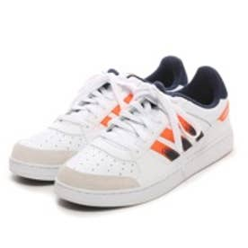 アディダス adidas COAT90S F98803 4468 (ホワイトOG)