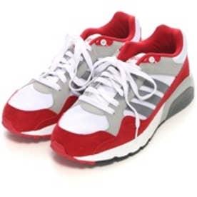アディダス adidas ランナインティース RUN90S F97917 0506 (グレー)