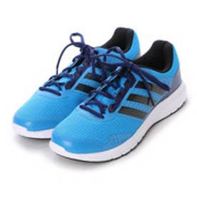 アディダス adidas ランニングシューズ Duramo 7 B33552 ブルー 0265 (ブルー)