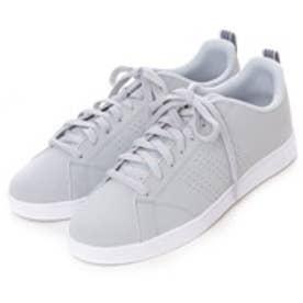 アディダス adidas バルクリーン2 VALCLEAN2 F99124 4889 (クリアオニキス/クリアオニキス)