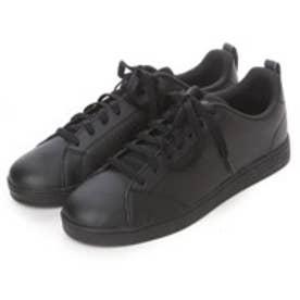 アディダス adidas バルクリーン2 VALCLEAN2 F99253 4888 (コアブラック/コアブラック)