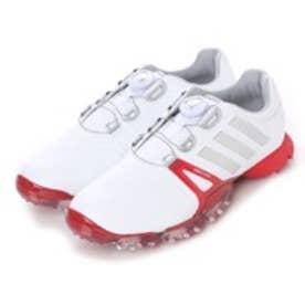 アディダス adidas メンズ ゴルフ ダイヤル式スパイクシューズ パワーバンドツアーボア V4364 769