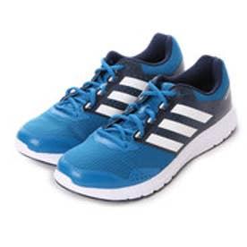 アディダス adidas メンズ ランニングシューズ Duramo7 AQ6494 4729 (ブルー)