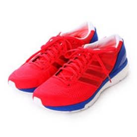 アディダス adidas メンズ ランニングシューズ adizero Boston boost 2 AQ5989 4718