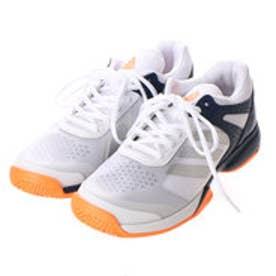 アディダス adidas メンズ テニス オールコート用シューズ アディゼロ コート BA9085 106