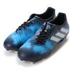 【SALE 10%OFF】アディダス adidas メンズ ラグビー スパイクシューズ マライス SG BA9044 19