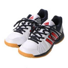 アディダス adidas メンズ バレーボール シューズ Ligra 4 AF5247 224