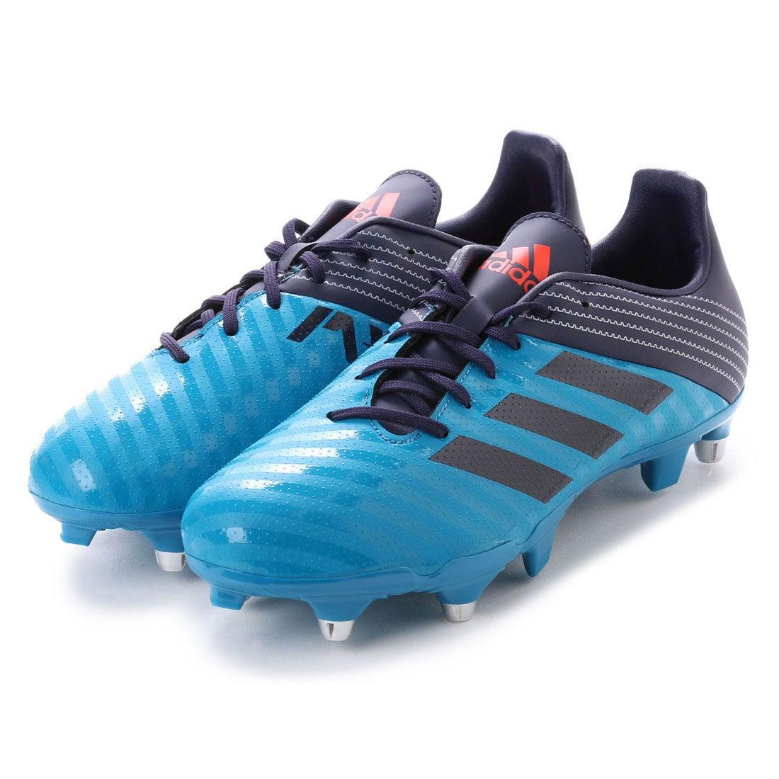 【SALE 10%OFF】アディダス adidas メンズ ラグビー スパイクシューズ マライス - SG BY2006 12