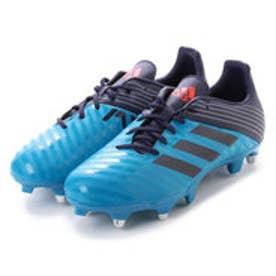 アディダス adidas メンズ ラグビー スパイクシューズ マライス - SG BY2006 12