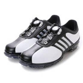 アディダス adidas メンズ ゴルフ ダイヤル式スパイクシューズ ピュアメタル ボア プラス Q44896 944