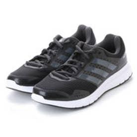 アディダス adidas メンズ 陸上/ランニング ランニングシューズ Duramo 7 BA8050 4927