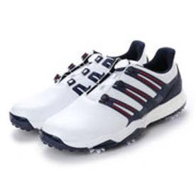 アディダス adidas メンズ ゴルフ ダイヤル式スパイクシューズ パワーバンド ボア ブースト F33678 982