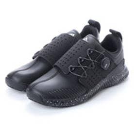 アディダス adidas メンズ ゴルフ ダイヤル式スパイクレスシューズ アディクロス バウンス ボア B37337 154