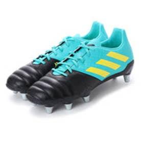 アディダス adidas メンズ ラグビー スパイクシューズ カカリSG AC7720