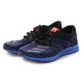 アディダス adidas メンズ 陸上/ランニング ランニングシューズ aerobounce pr m AQ0105