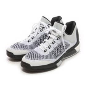 【アウトレット】アディダス adidas バスケットボールシューズ クレイジーライト ブースト 2 ロー プライムニット crazy lighT boosT 2Low primekniT D69705