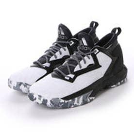 アディダス adidas ユニセックス バスケットボール シューズ D リラード 2 B42376 20