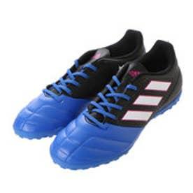 アディダス adidas ユニセックス サッカー トレーニングシューズ エース 17.4 TF BB1774 3398