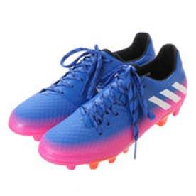 アディダス adidas ユニセックス サッカー スパイクシューズ メッシ 16.2-ジャパン HG S82204 3396