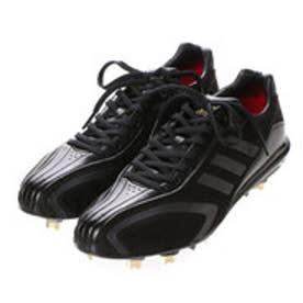 アディダス adidas ユニセックス 野球 スパイクシューズ アディピュアT3 MB LOW AQ8350 191