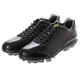 アディダス adidas ユニセックス 野球 スパイクシューズ アディピュアT3 LOW ポイント AQ8225 325